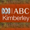 Permaculture: The Musical – on ABC Kimberley