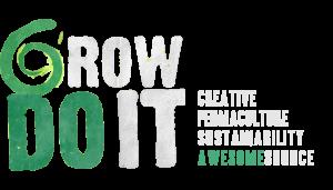 Grow Do It